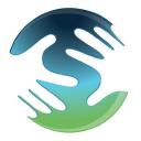 Signing Savvy logo icon