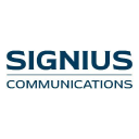 Signius Communications