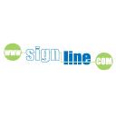 Signline.com logo