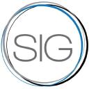 Si Gnnn logo icon