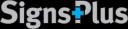 SignsPlus logo