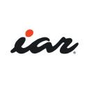 Signum Systems logo