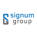 Signum Group LLC on Elioplus