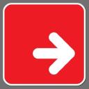 Signum Sign Studio logo