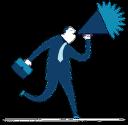 SIGOO communication logo