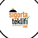 Sigorta Teklifi | Trafik, Deprem, Sağlık, Seyahat Sigorta Teklifleri Logo
