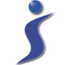 SIGRA Medical S.L. logo
