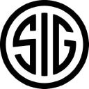 Sig Sauer Inc. logo