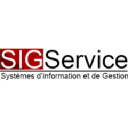 SIG Service logo
