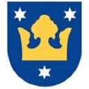 Sigtuna kommun logo