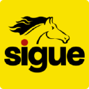 Sigue Corporation - Send cold emails to Sigue Corporation