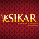 SIKAR Lounge of Wilmington logo