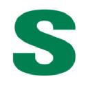 Sikkom logo icon