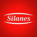 Silanes.com