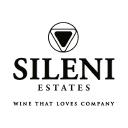 Sileni Estates logo