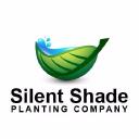 Silent Shade Planting Company logo