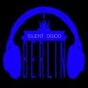 Silent Disco Berlin logo