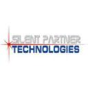 Silent Partner Technologies logo