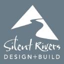 Silent Rivers, Inc. logo