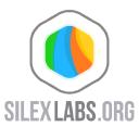 Silex Labs logo icon