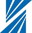 Silgan Plastics logo icon
