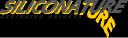 SILICONATURE SPA logo
