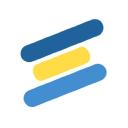 SiliconExpert Technologies logo