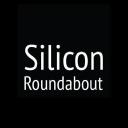 Silicon Roundabout logo icon