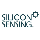 Silicon Sensing logo icon