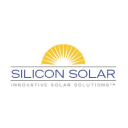 Silicon Solar, Inc. logo