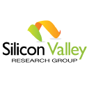 Silicon Valley Research Group Inc logo