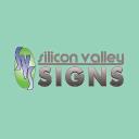 Silicon Valley Signs logo