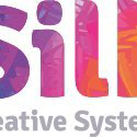 SILK Show Architects logo