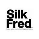 Read SilkFred Reviews