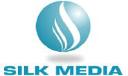 SIlk Media Technologies logo