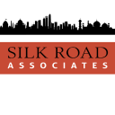 Silk Road Associates logo