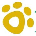 Silk Road Oils, Inc. logo