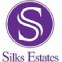 Silks Estates UK Ltd logo