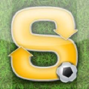 Silly Season logo icon