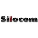 SILOCOM CA logo