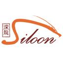 Siloon Software Ltd. logo