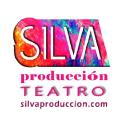 SILVA Producciones logo