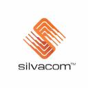 Silvacom