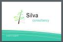 Silva Consultancy Tilburg logo