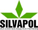SILVAPOL S.A. logo