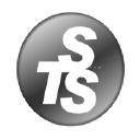 Silva Tech Solutions LLC logo