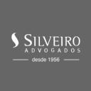 Silveiro Advogados logo icon