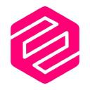 SilverStorm on Elioplus