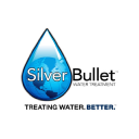 Silver Bullet Water Treatment Company