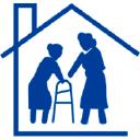 SILVERcare logo